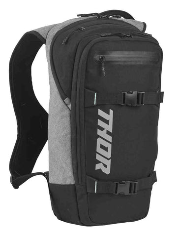 Thor - Reservoir 3L Hydration Pack