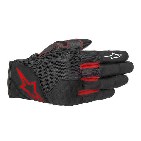 Alpinestars - Kinetic Gloves