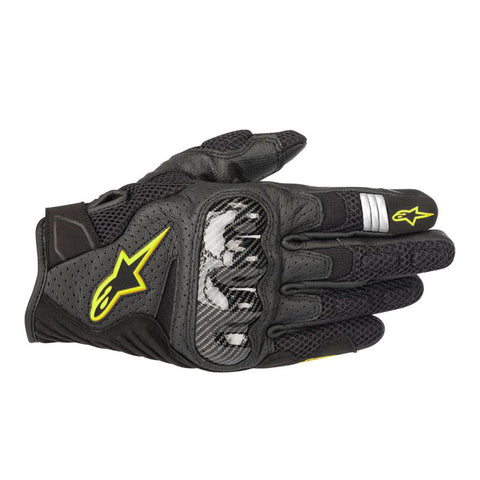 Alpinestars - SMX-1 Air V2 Gloves