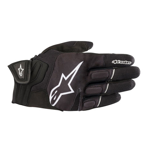 Alpinestars - Atom Gloves