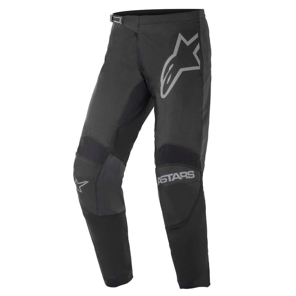 Alpinestars - 2021 Fluid Graphite Pants