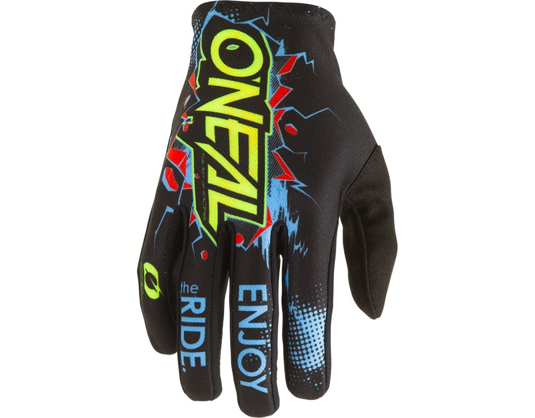 O'Neal - Matrix Gloves (Youth)