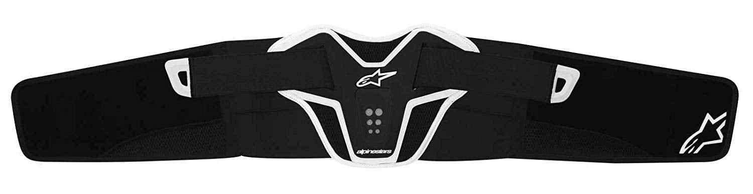 Alpinestars - Saturn Kidney Belt