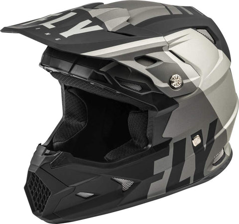 Fly Racing - Toxin MIPS Helmet (Youth)