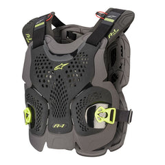 Alpinestars - A-1 Plus Chest Protector
