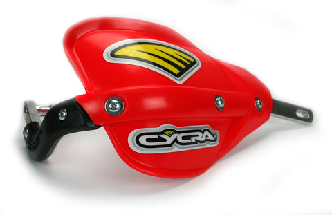Cycra - Probend Bar Pack Handguards