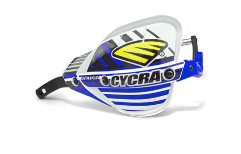 Cycra - Probend Factory Edition Handguards