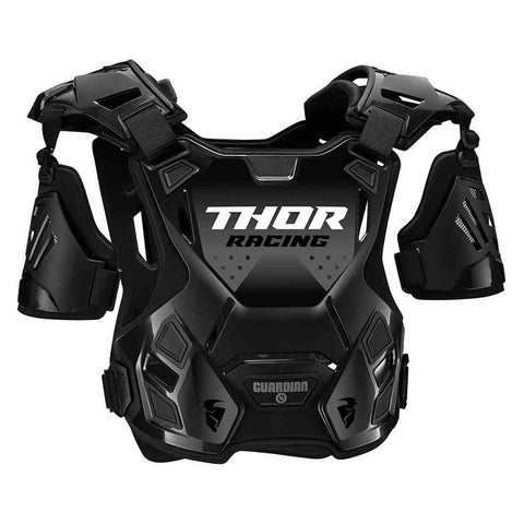 Thor - Guardian Chest Protectors