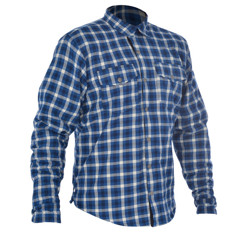 Oxford - Kickback Shirt