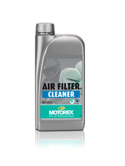 Motorex - Air Filter Cleaner