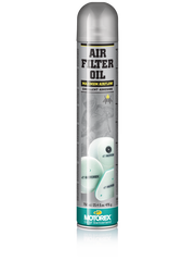 Motorex - Air Filter Oil Spray