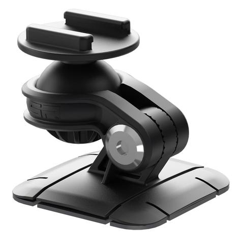SP Connect - Adhesive Mount Pro