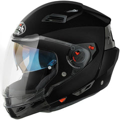 Airoh - Executive Helmets