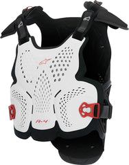 Alpinestars - A4 Chest Protector
