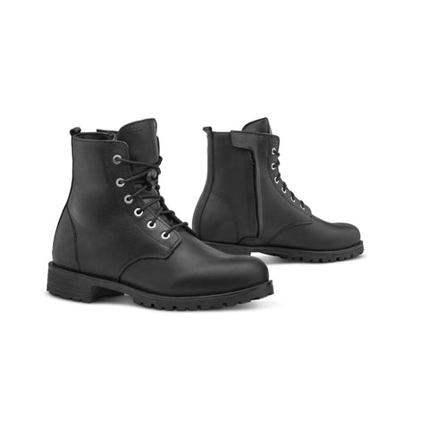 Forma - Crystal Touring Boots (Women's)