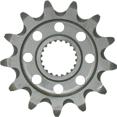 Supersprox - Front Sprockets (Yamaha)