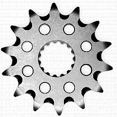Supersprox - Front Sprockets (KTM)