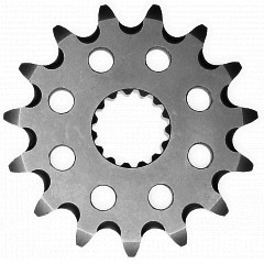 Supersprox - Front Sprockets (Husqvarna)