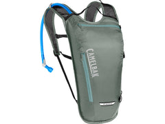 CamelBak - Classic 2.5L Hydration Packs
