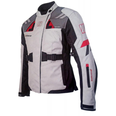 Octane - Caroline Touring Jacket (Womens)