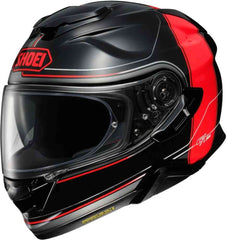 Shoei - GT-Air 2 Crossbar TC1 Helmet