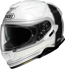 Shoei - GT-Air 2 Crossbar TC6 Helmet
