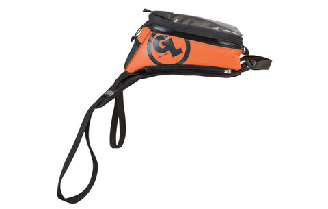 Giant Loop - Diablo Pro Tank Bag