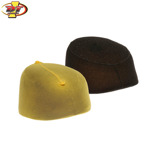 DT1 - Air Filter Dust Cover & Sandstopper
