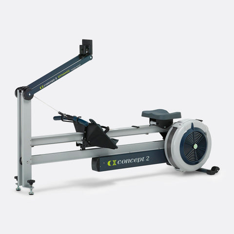 Concept2 - Dynamic RowErg