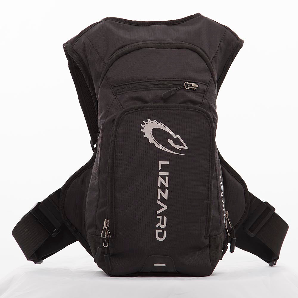 Lizzard - Endra Hydration Backpack