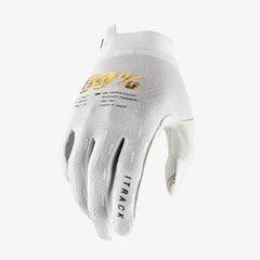 100% - iTrack Gloves