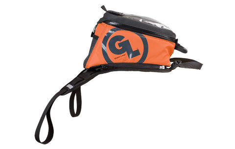 Giant Loop - Fandango Pro Tank Bag