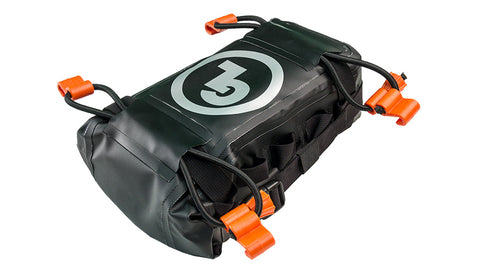 Giant Loop - Fender Bag/Number Plate Bag