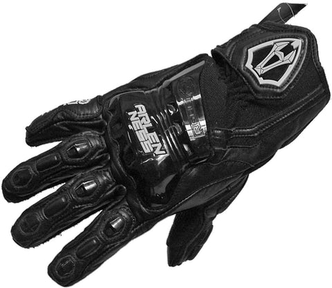 Berik - G-9147-AN Arlenness Gloves