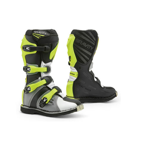 Forma - Gravity Boots (Youth)
