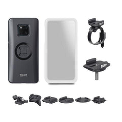 SP Connect - Bike Bundle (Huawei)