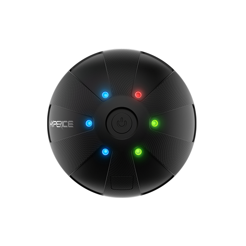 HyperIce - HyperSphere Mini