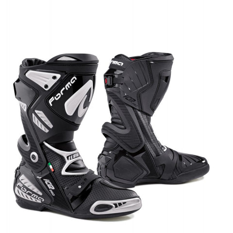 Forma - ICE Pro Flow Boots