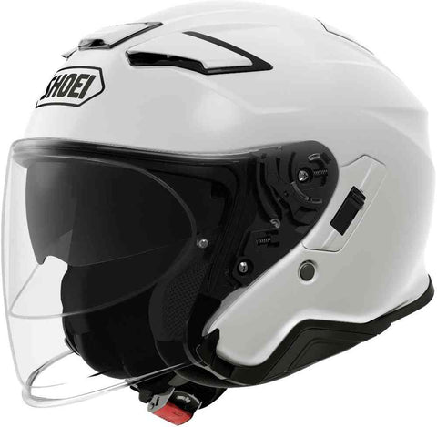 Shoei - J-Cruise 2 Helmets