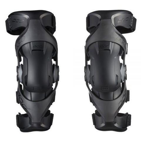 POD - K4 2.0 Knee Brace (Youth)