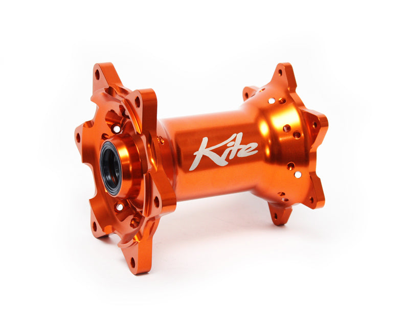 Kite - Rear Wheel Hubs (KTM/Husqvarna)
