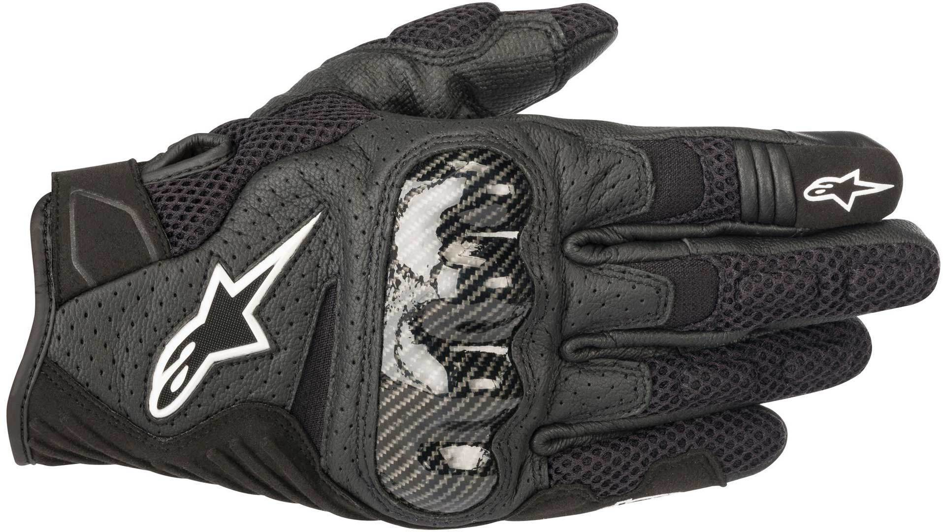 Alpinestars - SMX 1 Air V2 Gloves