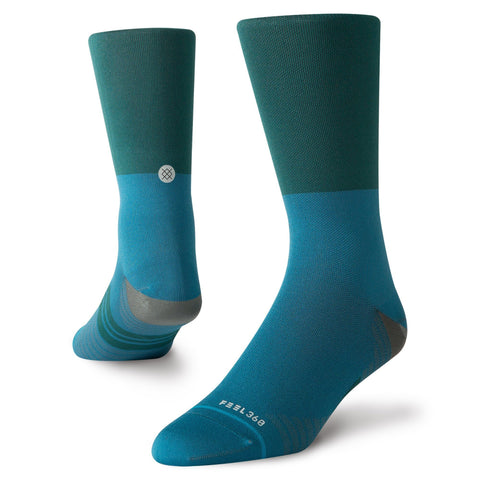 Stance - Fixed Crew Socks