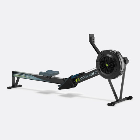 Concept2 - Model D RowErg