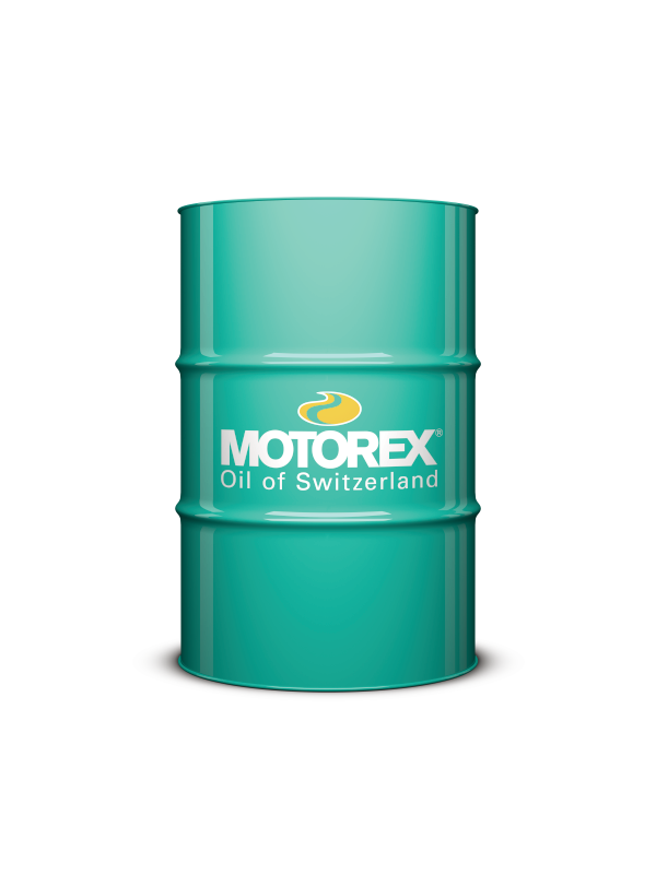 Motorex - Gear Oil Hypoid 80W/90