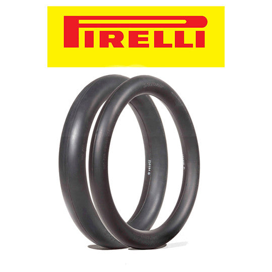 Pirelli - Mousse Foam Tube