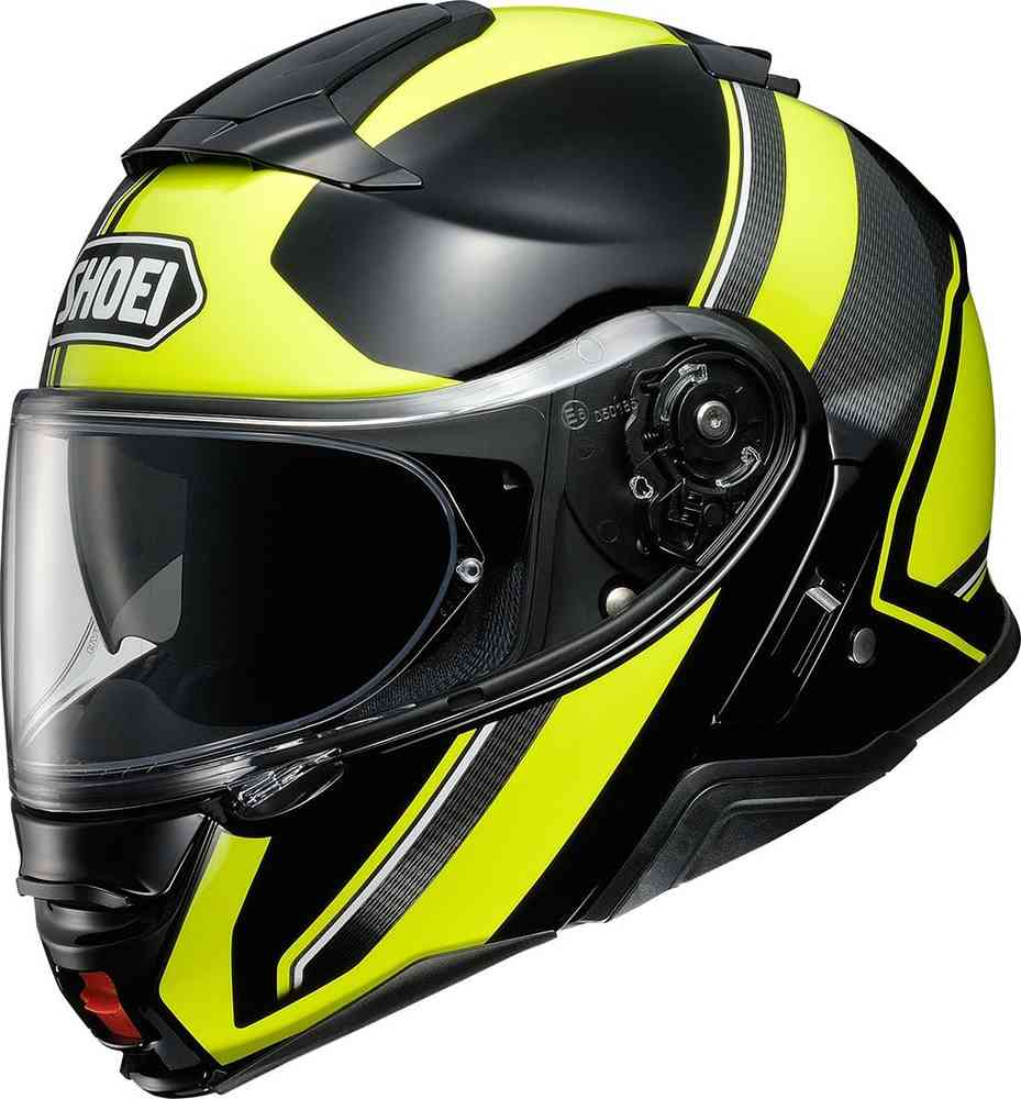 891e52f3 Shoei - Neotec 2 Excursion TC3 Helmet