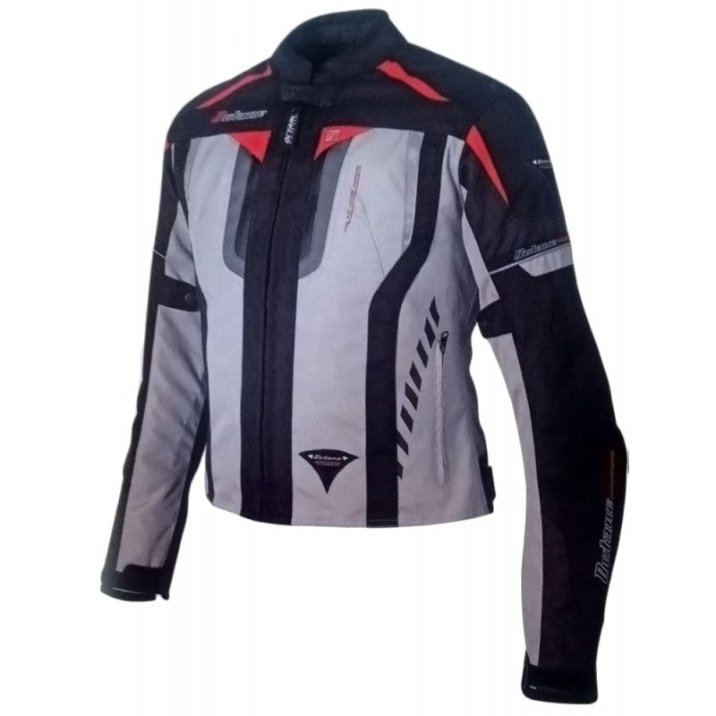 Octane - Nightingale Sport Jacket (Womens)