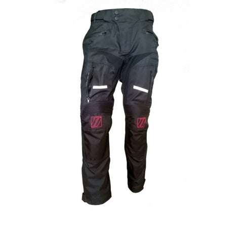 Octane - Street Pants (Womens)