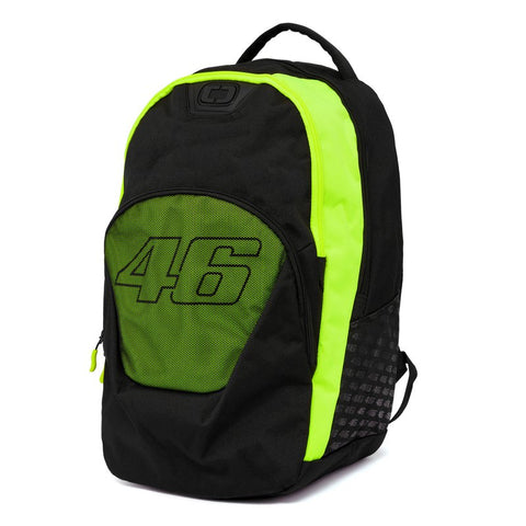 VR46 - Outlaw Backpack
